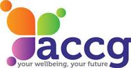 ACCG Logo